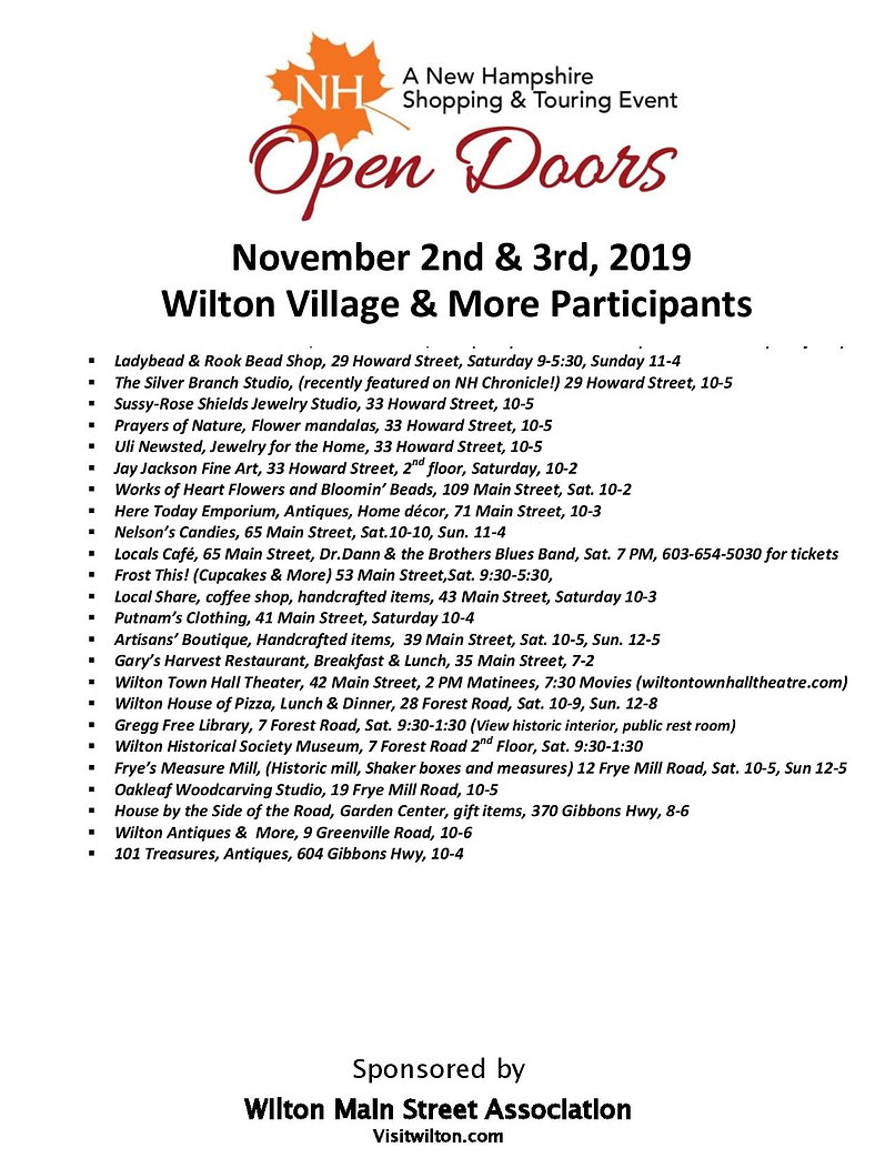 2019 Open Doors Flyer.jpg
