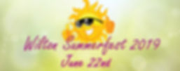 Wilton Summerfest Temp Banner.JPG