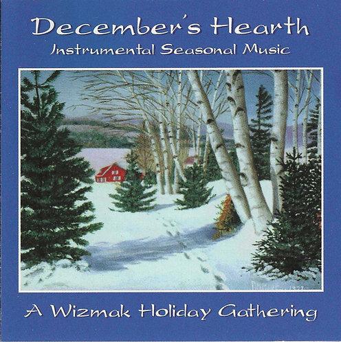December's Hearth