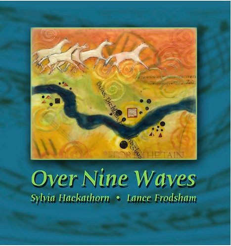 Over Nine Waves