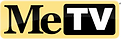 metv_logo3.png
