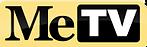 metv_logo3.png