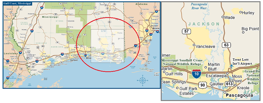 WGUD_Coverage_Map_Image_2020.png