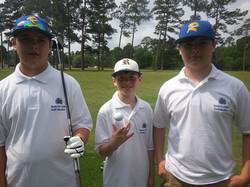 Tim's boys at Youth4Christ_Golf.jpg