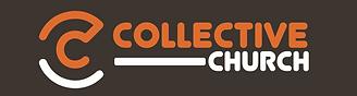 CC_New_Logo.png