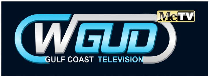 Coverage | wgudmetv