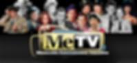 MeTV-characters-300x139.png