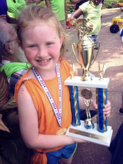 sarah-trophy.jpg