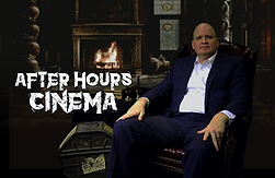 After_Hours_Cinema.png
