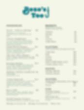 bozo-menu-3.png