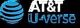 logo-att-new-copy-2.png