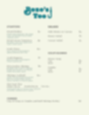 bozo-menu-1.png