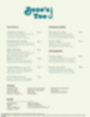 bozo-menu-2.png