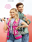 HOME SWEET HOME 210X270.png