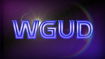 WGUD.png