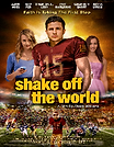 SHAKE OFF THE WORLD 210X270.png