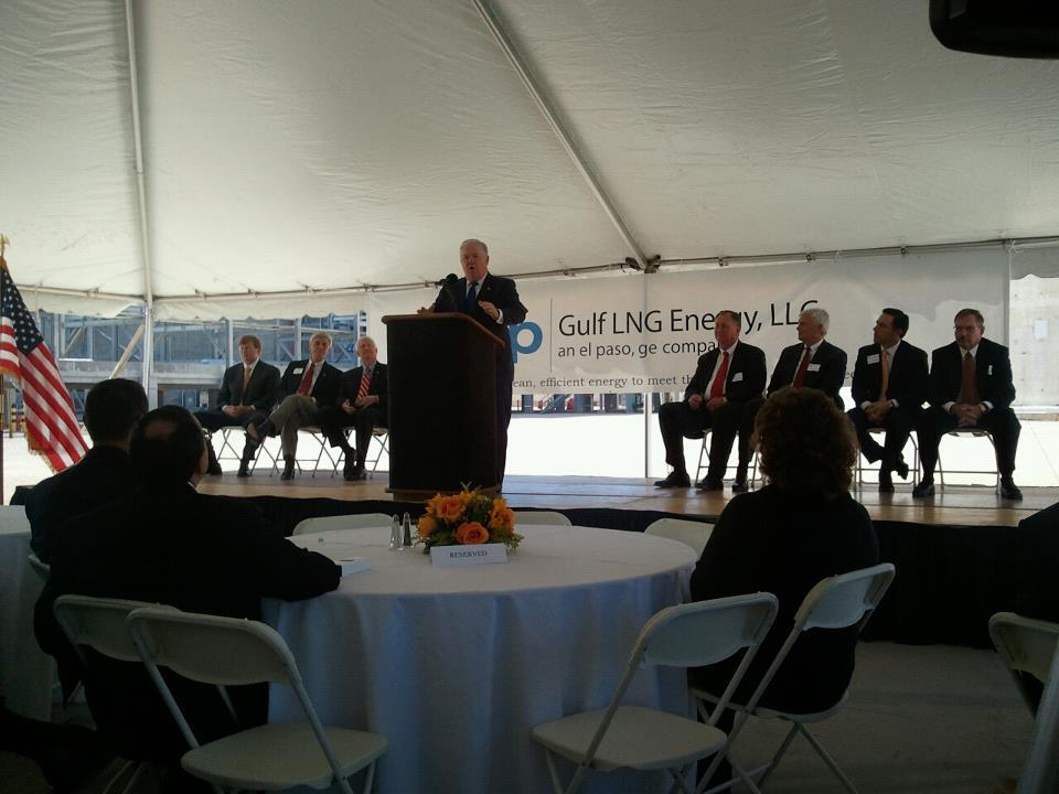 Gulf_LNG_Ceremony.jpg