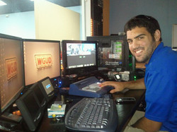 Trevor_Clary_editing_TV_Show