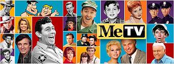 METV-FACEBOOK-011320.jpg