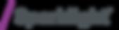 Sparklight(tm)_logo_rgb_bpurple-01.png