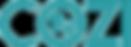 1200px-Cozi_TV_logo.svg.png