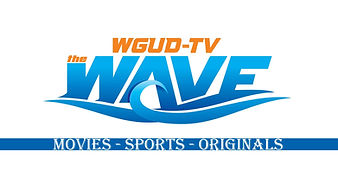 WGUDTHEWAVE-Movies-Sports-Originals1920x