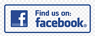 81-815805_find-us-on-facebook-logo-png-c