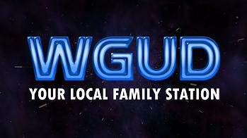 WGUD-LOGO1.png