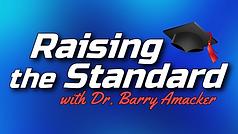 Raising_the_Standard.png