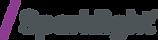 Sparklight_logo.png