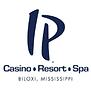 ip-casino-resort-and-spa-squarelogo-1504