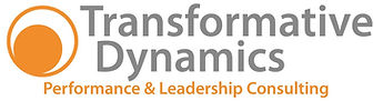 Transformative Dynamics, LLC