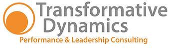 Transformative Dynamics, LLC