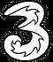 300px-3_global_logo.svg.png