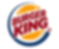 504-5042914_burger-king-logo-png.png