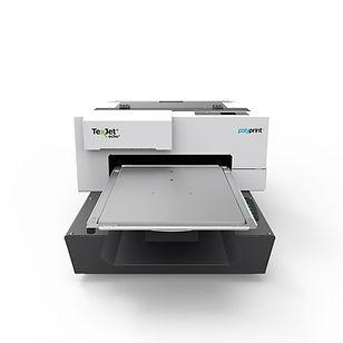 polyprint-texjet-echo2-2.jpg