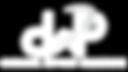 DWP logo white ok_edited_edited_edited.p