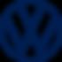 600px-Volkswagen_logo_2019.svg.png