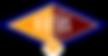Logo_Virtus_Roma.png