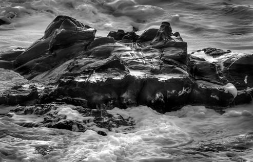 Final Rocks and Foam Lower res.jpg