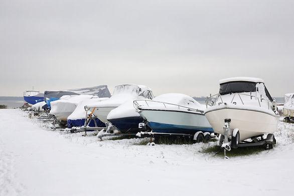cost-to-winterize-a-boat-2-e154145010934