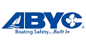 ABYC factory certified technicians.