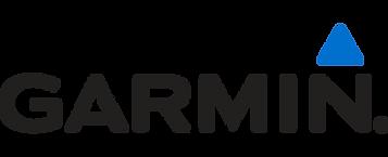garmin marine electronics logo