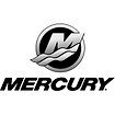 mercury outboard certified technicians.