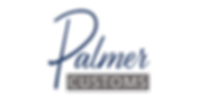 Palmer Customs