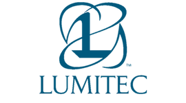 lumitec marine lighting logo