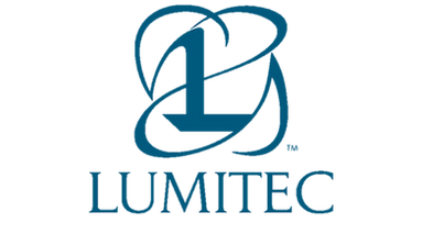 learn more about lumitec marine lighting