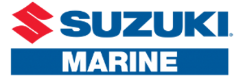 learn more about Suzuki marine products