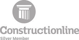 Constructionline Silver Logo.jpg