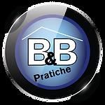 PRATICHE B&B